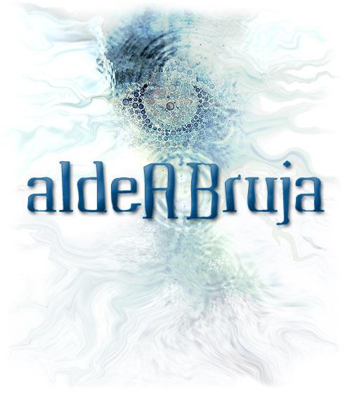 aldeabruja-cover1