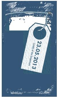 jarra memoria-frasco tipo -02